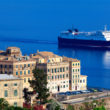 Greek Tonnage Tax Imposed on Foreign-Flagged Vessels